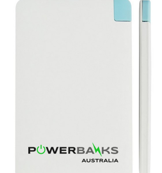 PowerbankAustralia_Pocket7