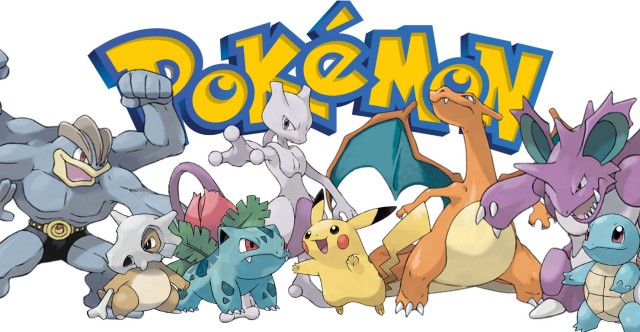 pokemon-header2