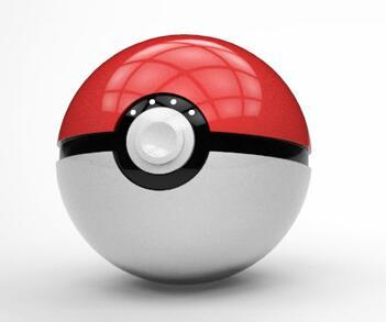 new pokeball_1