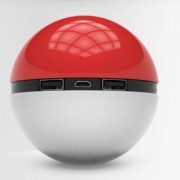 new pokeball_2